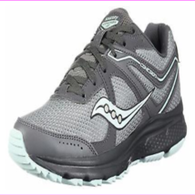 Saucony Women's Grid Cohesion TR11 Running Shoes - $57.31
