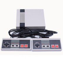 Mini TV Handheld Game Console Video Game Console For Nes Games with 500 ... - $43.14