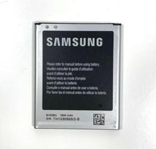 Samsung B105BU OEM Li-ion Battery 1800mAh 3.8V - $9.89