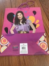 American Greetings iCarlt Nickelodeon Ships N 24h - $7.90