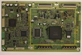Panasonic TZTNP010YDS (TNPA3540AH, TNPA3540AQ) D Board - $12.64