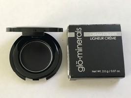 Glominerals Cream Eyeliner Ebony - $12.00