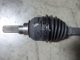MFR-62826/34623 GKN Automotive Axle Shaft T25752 image 4