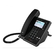 Polycom 2200-44300-025 CX500 IP Phone - VoIP - Wall Mountable - Wired - $77.89