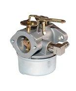 Replaces MTD Model 319-550-000 Snow Thrower Carburetor - $38.95