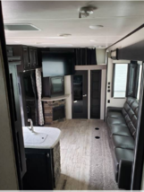 2016 HEARTLAND ROAD WARRIOR 427RW For Sale In LAS VEGAS NV 89118 image 9