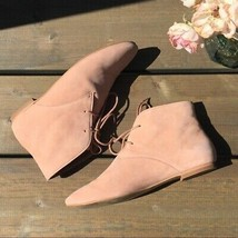 Kate Spade Saturday Lightweight Chukka Boots - $175.97