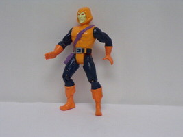 "ORIGINAL Vintage 1994 Marvel Toy Biz Spiderman Hobgoblin 5"" Action Figure - $13.99"
