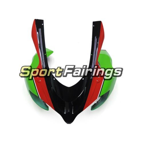 Complete Fairings For Kawasaki 2004 2005 ZX-10R ZX1000C Motorcycle Body Frames