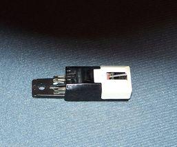 RECORD PLAYER CARTRIDGE NEEDLE EV 5603 EV 5603D PANASONIC TECHNICS EPC-13STHD image 5