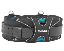 Makita P-71819 Super-Heavyweight Belt Tool Belt for Professionals image 3