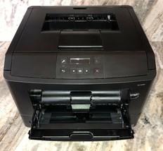 Dell B2360D Laser Printer - $263.39