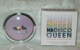 URBAN DECAY Disco Queen Holographic Highlighter Powder - $12.38