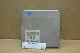 1998 Nissan Altima Engine Control Unit ECU JA18F49EU7 Module 219-11a1 - $14.99