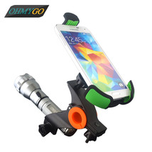 Motor Bike Phone Mount Cradles for IPhone Samsung HTC etc Mobile Phone ... - £8.68 GBP