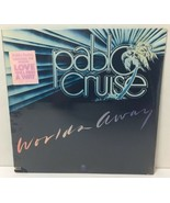 "Pablo Cruise Worlds Away 12"" LP Vinyl Record A&M Records SP-4697 1978 Se... - $14.69"