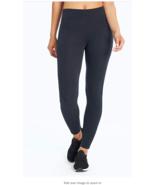 Marika Women's Camille Butt Booster Leggings - Black - Size: Large - $39.99