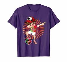 Sport Shirts - Dabbing Soccer Boy Portugal Jersey Tee Portugal Football Men - $19.95+