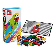 Lego Life Of George - $24.99