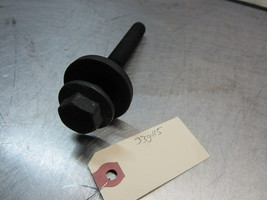 33G115 Crankshaft Bolt 2008 Chevrolet HHR 2.4  - $20.00