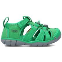 Keen Sandals 1020680 - $109.47