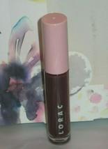Lorac Alter Ego Lip Gloss ~ Dominiatrix~ Full Size NWOB~ 0.13 oz/3.5g - $6.93