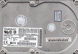 Fireball Plus KX, GTLA KX13A2F101M, Quantum 13.6GB Quantum IDE 3.5 Hard Drive