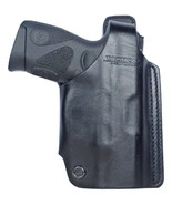 Multi Position Leather Holster for Taurus Millennium G2 PT111 132 138 14... - $29.65