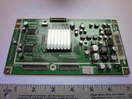 """Samsung 52"""" LNT5271FX/XAA BN94-01442B (BN97-01751D, BN41-00944A) PCB SUB... - $40.00"""