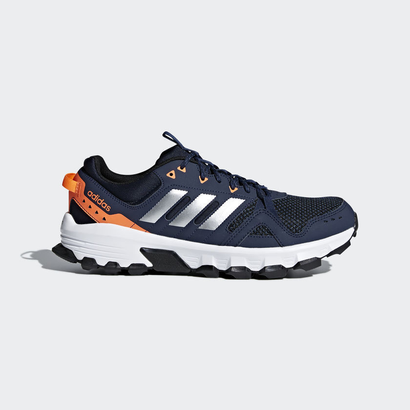 adidas stan smith women adidas bounce runningclu600001