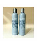 Abba Moisture Duo Shampoo & Conditioner Retail - $29.69