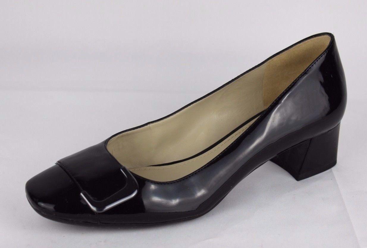 b4eca39c6c6 Naturalizer N5 comfort xoe women s shoes and 50 similar items. S l1600