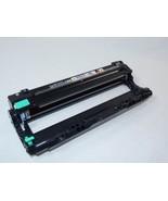 Genuine Brother DR-221CL-CMY Cyan Blue Laser Drum Unit for Printer HL-31... - $19.79
