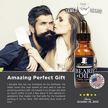 Best Sandalwood Beard Oil & Conditioner for Men - 2 oz - Urban Cowboy image 5