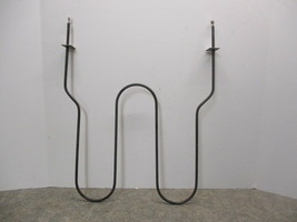 Whirlpool Oven Broil Element Part # 1938321 - $30.00
