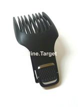 Philips Norelco BG7030 BodyGroom S7000 Beard Hair Clipper Comb Guide GEN... - $48.53