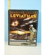 Renagade Legion: Leviation Ships of the Line pl... - $116.53