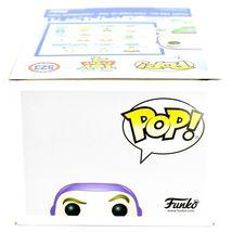 Funko Pop! Disney Pixar Toy Story 4 Buzz Lightyear #523 Vinyl Action Figure image 6