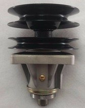 Replaces MTD Spindle 618-0596, 918-0596, 618-0594, 918-0594 With Double ... - $33.95