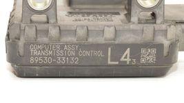 Lexus Toyota TCM TCU Automatic Transmission Computer Control Module 89530-33132 image 3