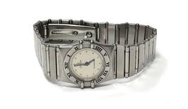 Omega Wrist Watch Constellation - $499.00