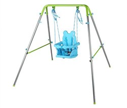 Sportspower My First Toddler Swing for Kids Indoor Outdoor NEW - $41.28