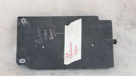 Mini Cooper Clubman R55 Fuse Junction Box Power Control Module 6135-3453736-01 image 3