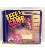 2000 Feel The Game Alex Rodriguez 23KT Gold Card w/ Game Used Bat - $14.99