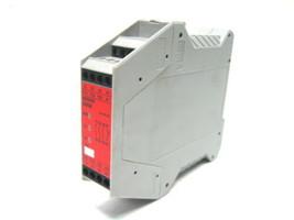 Omron G9SB-301-B Safety Relay 24 Vac/Vdc - $64.35
