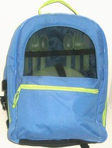 INSULATED BACKPACK WITH TABLEWARE FOR 2 - $16.00