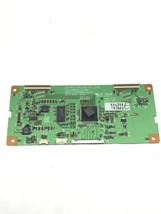 LG Philips 6870C-0119A T-Con Display Control Board LC420WX6-SLA1 image 1