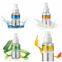 50ml,[RAMOSU]Facial Skin Care Ampoule,Serum,Anti-aging,Whitening,Elasticity image 3