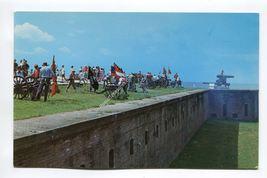 Fort Gaines Alabama - $0.99