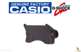 Casio G-Shock 10504517 Genuine Factory Black Case Back Protector fits GWG-1000 - $17.95